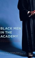 Black Men in the Academy