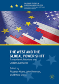 West and the Global Power Shift