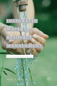 Integrated Water Resource Management