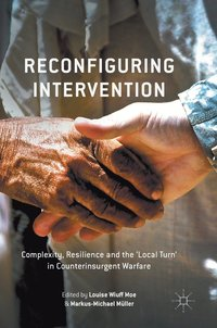 Reconfiguring Intervention