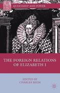 The Foreign Relations of Elizabeth I
