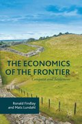 The Economics of the Frontier