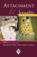 Attachment and Sexuality