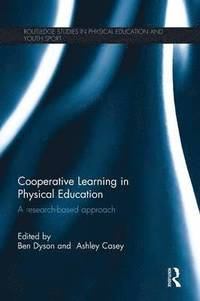 Cooperative Learning in Physical Education