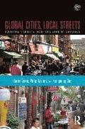 Global Cities, Local Streets