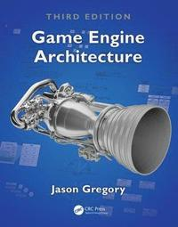 Learn WebAssembly - Mike Rourke - Häftad (9781788997379) | Bokus