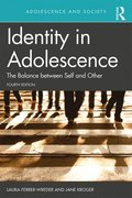 Identity in Adolescence 4e