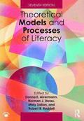 Theoretical Models and Processes of Literacy