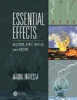 Essential Effects