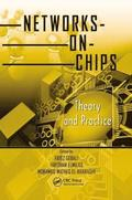 Networks-on-Chips