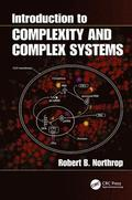 Introduction to Complexity and Complex Systems