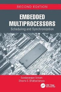 Embedded Multiprocessors