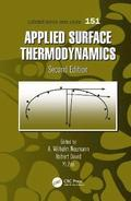 Applied Surface Thermodynamics