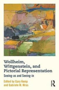 Wollheim, Wittgenstein, and Pictorial Representation