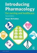 Introducing Pharmacology