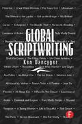Global Scriptwriting
