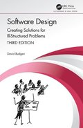 Software Design, 3rd Edition