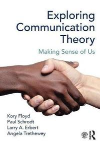 Exploring Communication Theory