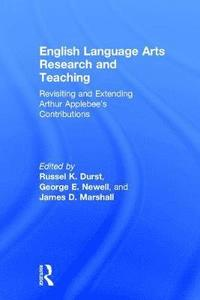 English Language Arts Research and Teaching