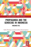 Propaganda and the Genocide in Indonesia