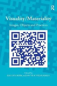 Visuality/Materiality