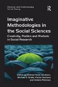 Imaginative Methodologies in the Social Sciences
