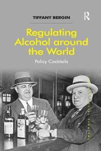 Regulating Alcohol around the World