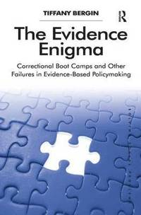 The Evidence Enigma