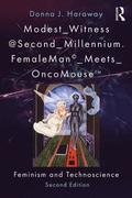 Modest_Witness@Second_Millennium. FemaleMan_Meets_OncoMouse