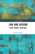 Law and Asylum