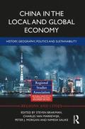 China in the Local and Global Economy