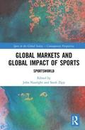 Global Markets and Global Impact of Sports