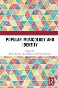 Popular Musicology and Identity