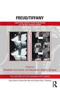 Freud/Tiffany