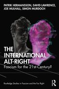 The International Alt-Right