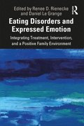 Eating Disorders and Expressed Emotion