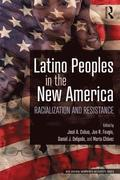 Latino Peoples in the New America