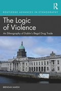 The Logic of Violence