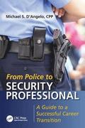From Police to Security Professional