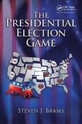 The Presidential Election Game, Second Edition