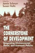 The Cornerstone of Development