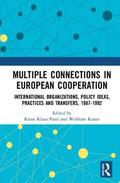 Multiple Connections in European Cooperation