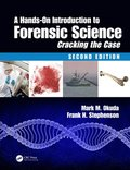 A Hands-On Introduction to Forensic Science