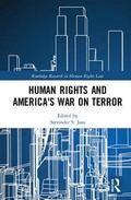 Human Rights and America's War on Terror