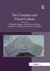 The Crusades and Visual Culture