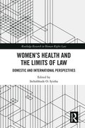 Women's Health and the Limits of Law