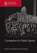 Companion to Public Space