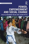 Power, Empowerment and Social Change
