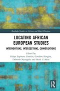 Locating African European Studies