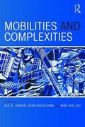 Mobilities and Complexities